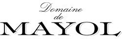 Domaine de Mayol